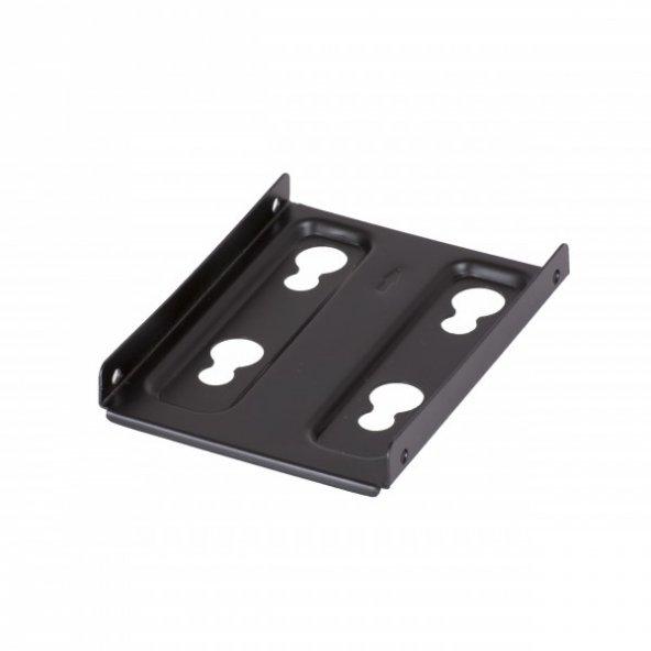 PHANTEKS SSD BRACKETS 1 in 1