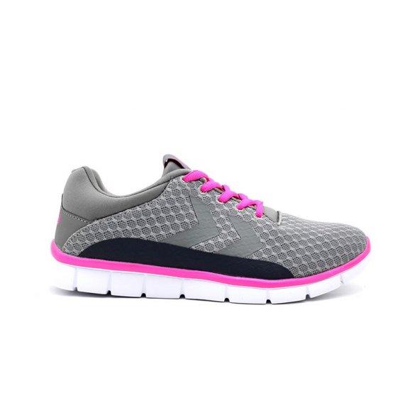 Hummel Effectus Kadın Spor Ayakkabı