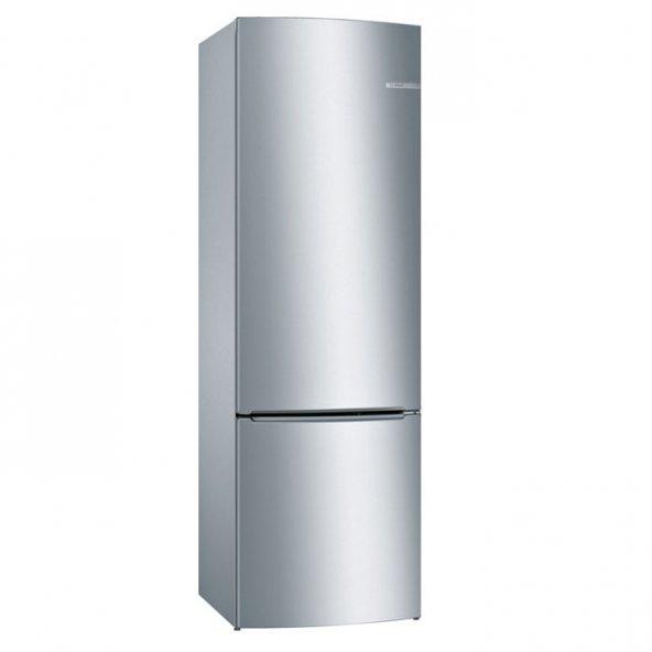 Bosch KGN57VI22N A+ Kombi No-Frost Buzdolabı