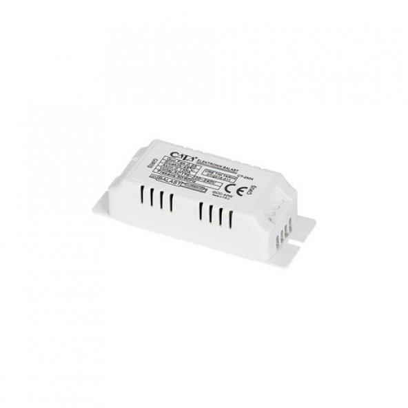 Cata 40W Elektronik Balast