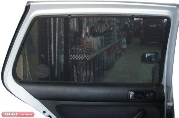 Volkswagen Golf 4 Perde 1998-2004 Bod