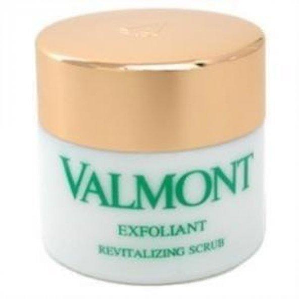Valmont Exfoliant Revitalizing Scrub 200 ml