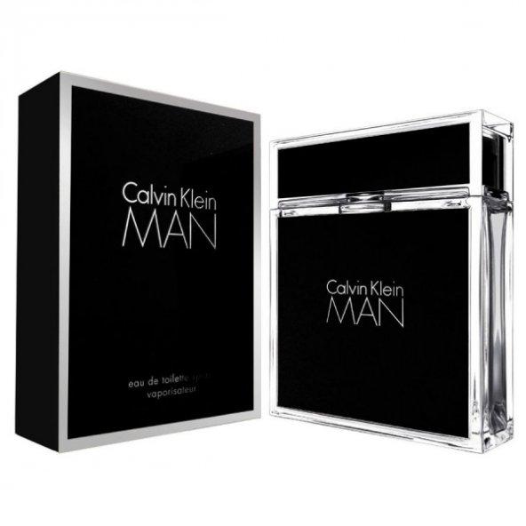 Calvin Klein EDT 100 ml Erkek Parfüm