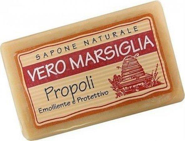 Nesti Dante Vero Marsiglia Propoli 150 g