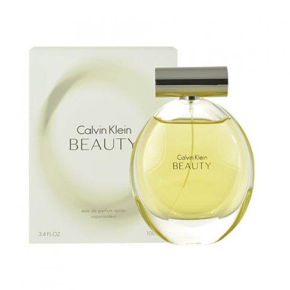 Calvin Klein Beauty Edp 100 ml Bayan Parfümü