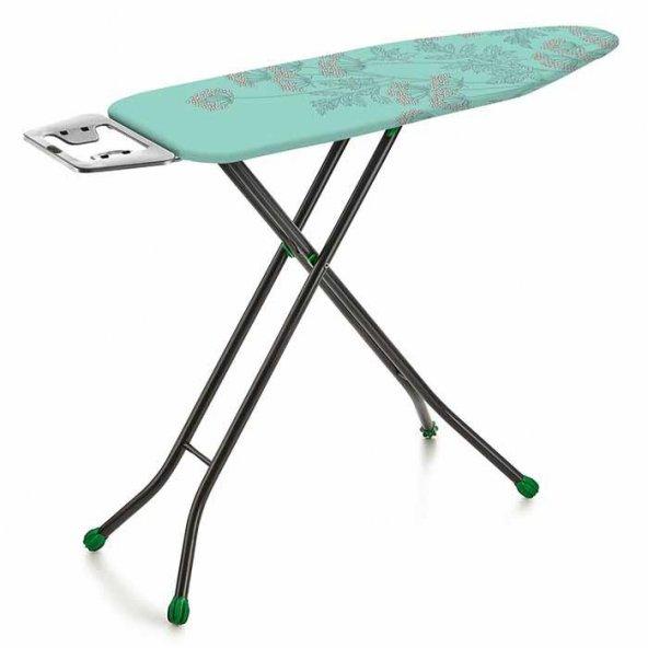 Doğrular Perilla Present Ütü Masası