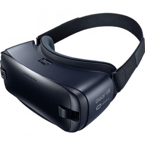 Samsung Gear VR (2016) Sanal Gerçeklik Gözlüğü - SM-R323 By Oculu