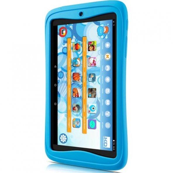 """Alcatel A3 Kids 8GB 7"""" Tablet"""