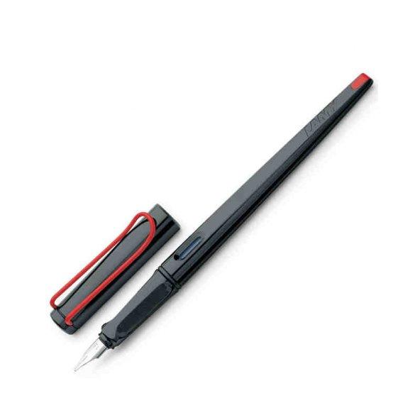 Lamy joy Dolma Kalem Plastik Kapak 1,9 mm Kaligrafi Kalemi