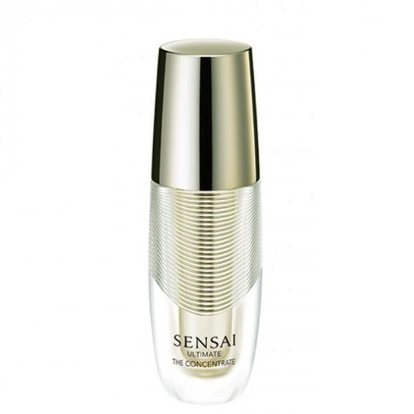 Kanebo Sensai Ultimate The Concentrate 30 ml