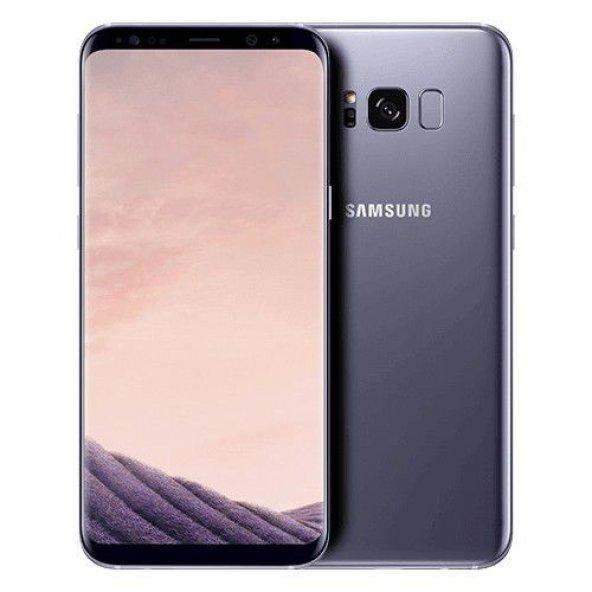 Samsung Galaxy S8 G950 64GB Akıllı Telefon