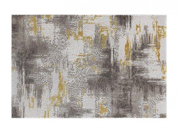 Koyunlu Hali Allegro 03 Gri  100x200 cm