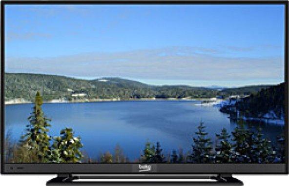 BEKO B22 LB 5533 55 cm Hd Siyah Uydu Led Tv