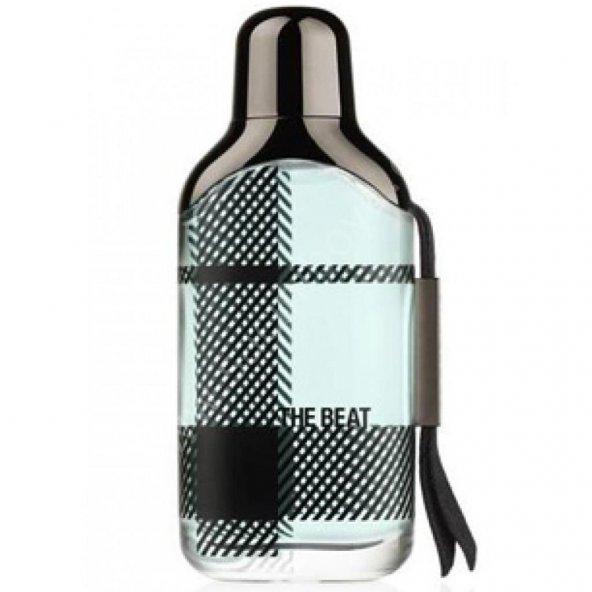 Burberry The Beat EDT 100 ml Erkek Parfüm