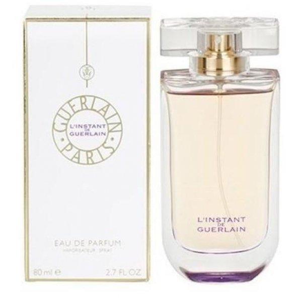 Guerlain Linstant De Edp 80 Ml Kadın Parfüm