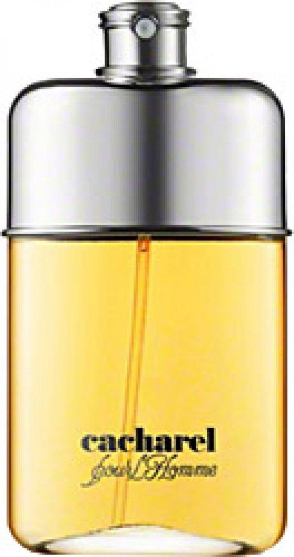 Cacharel Pour L'Homme EDT 100 ml Erkek Parfüm