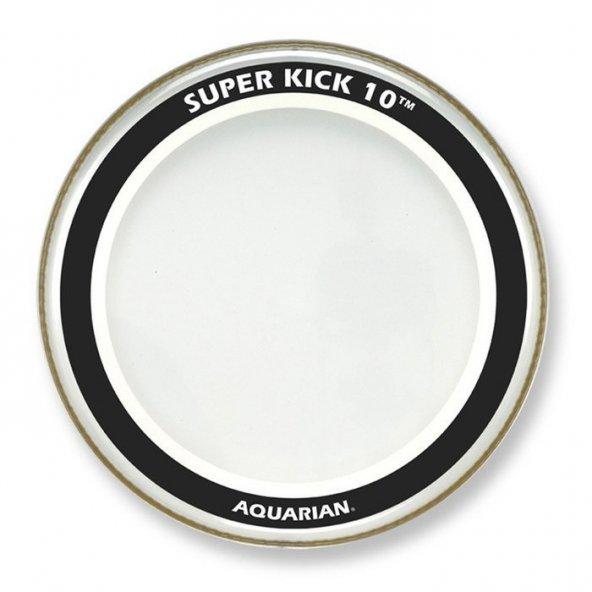 Aquarian SK1020 20 Inch Super Kick Derisi