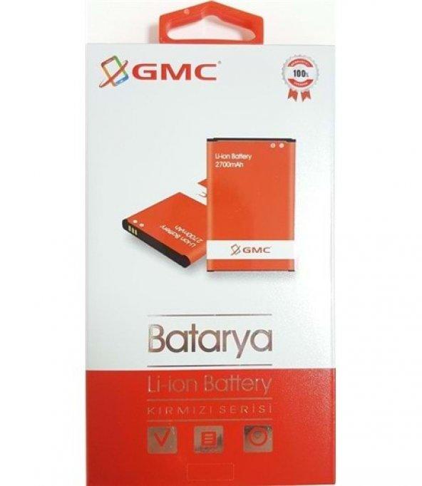 Lg p940 Batarya