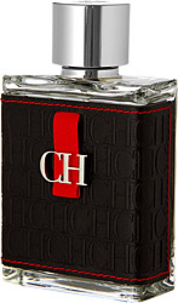 Carolina Herrera CH EDT 100 ml Erkek Parfüm