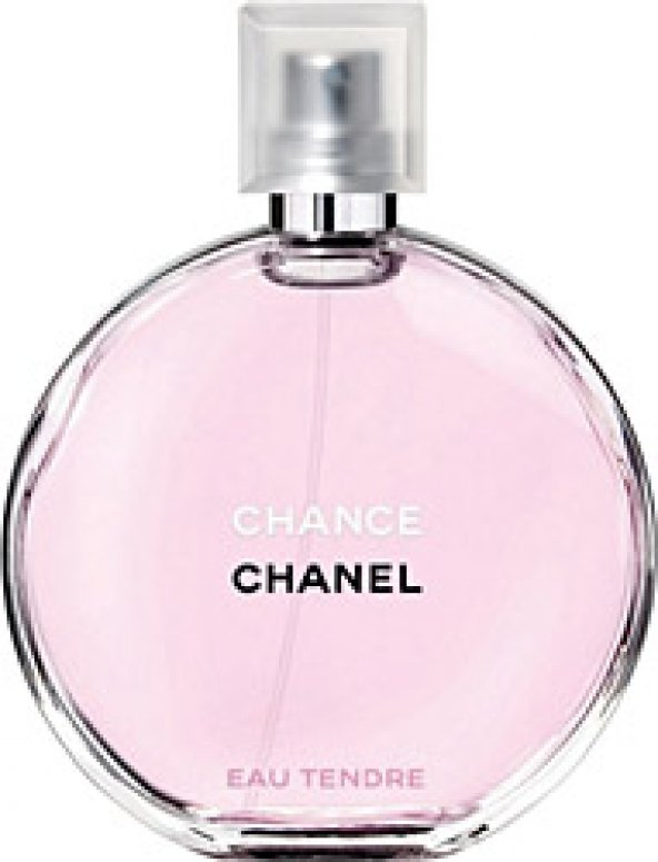 Chanel Chance Eau Tendre EDT 100 ml Kadın Parfüm