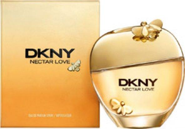DKNY Nectar Love EDP 100 ml Kadın Parfüm