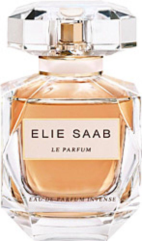 Elie Saab Le Parfum Intense EDP 90 ml Kadın Parfüm
