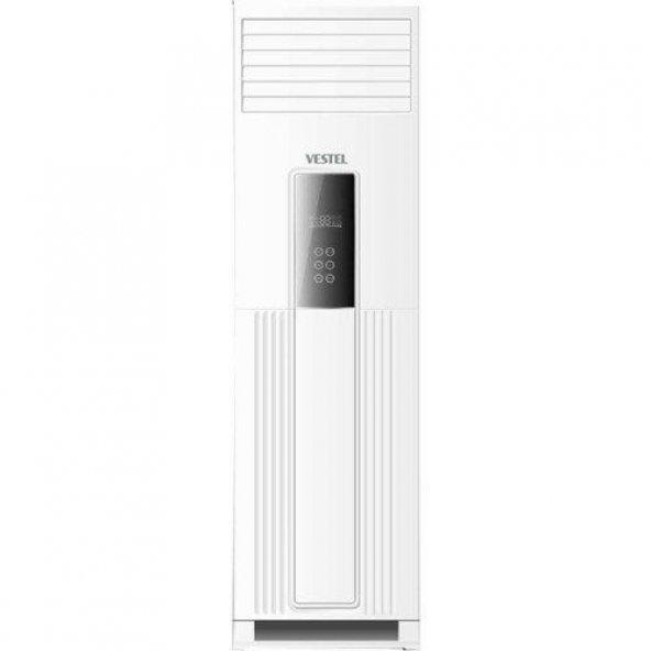 Vestel UST 50 Enerji Salon Tipi Klima
