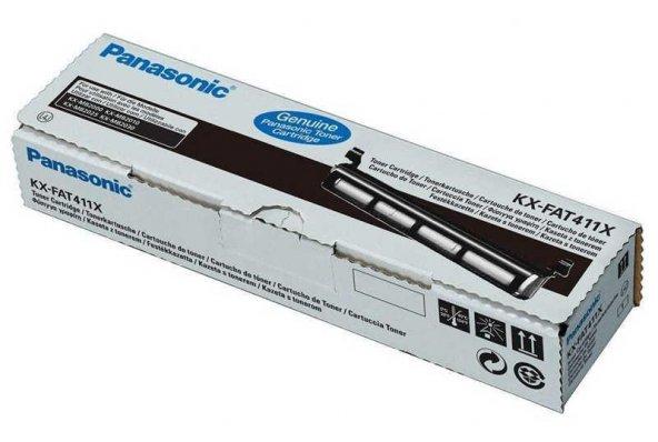51B5H00 / Lexmark MX617DE Muadil Toner 8.500 Sayfa