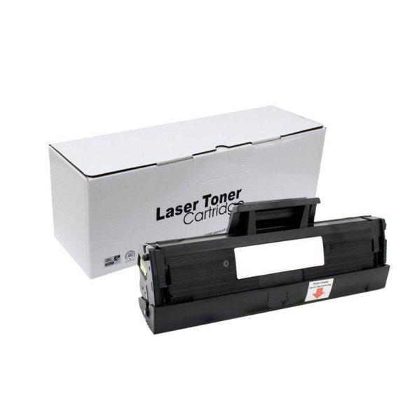 MLT-D111S | Samsung Xpress SL-M2070w Muadil Toner ÇİPLİ