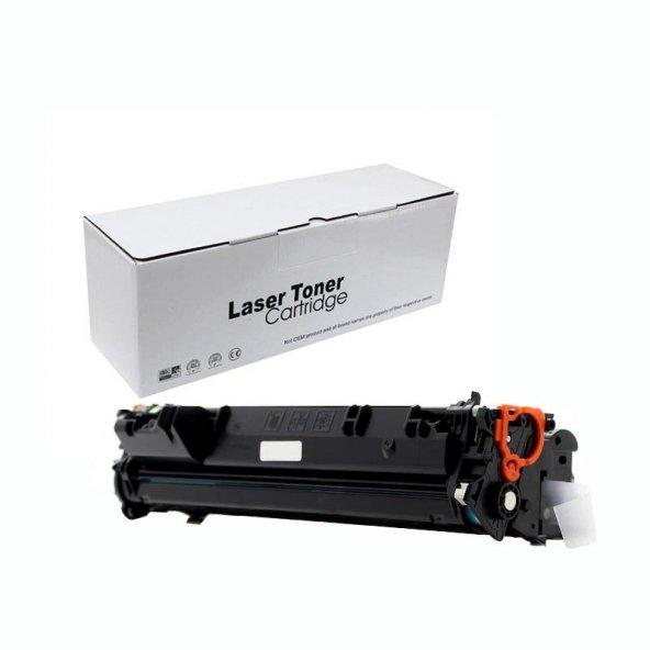 Canon CRG-719 |Canon i-SENSYS LBP-253x Muadil Toner 2.700 Sayfa