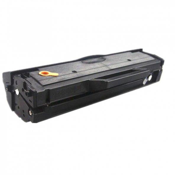 MLT-D101S / Samsung MLS-2165-SCX-3405F Muadil Toner ÇİPLİ 101S