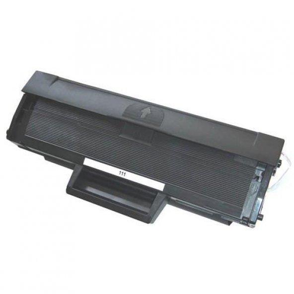 Samsung Xpress SLM-2070 Muadil Toner ÇİPLİ MLT-D111S d111s toner