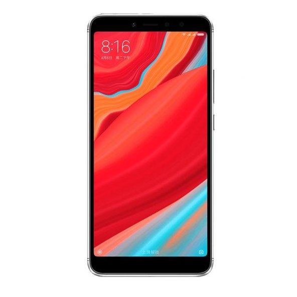 Xiaomi Redmi S2 32GB 3GB Ram Cep Telefonu ( KVK Garantili )