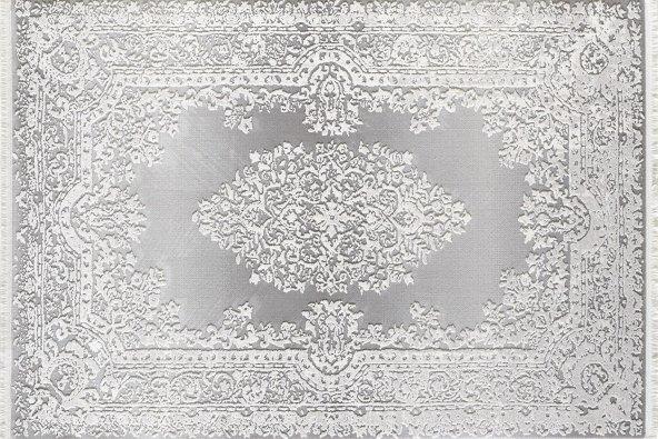 Royal Hali Emirgan 409A  160x230 cm