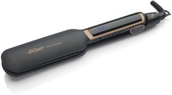 Arzum AR5035 Mona Sense Saç Düzleştirici