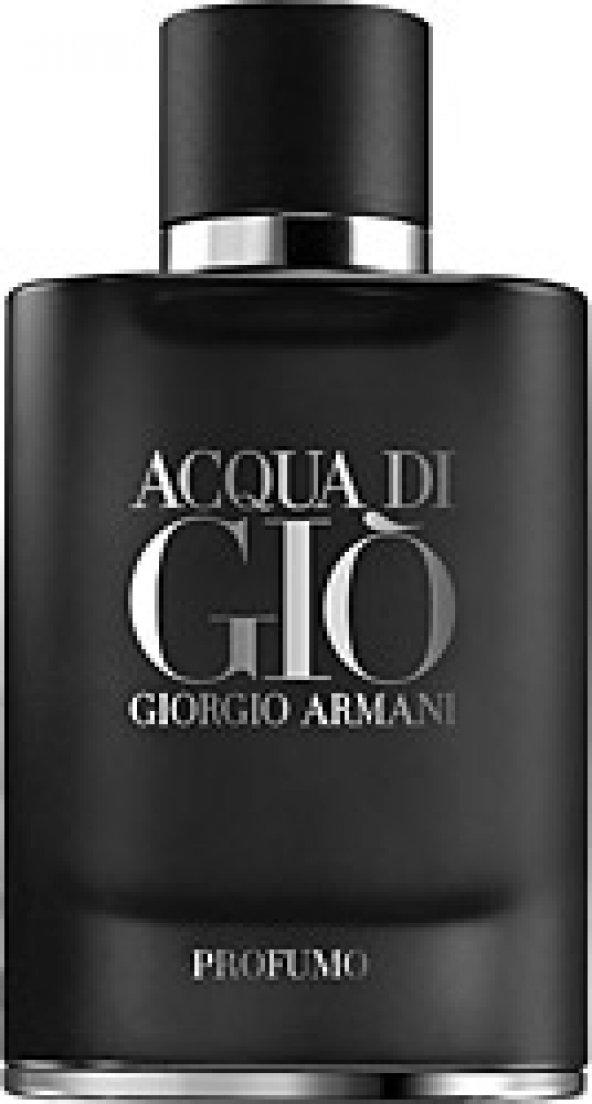 Giorgio Armani Acqua Di Gio Profumo EDT 75 ml Erkek Parfüm