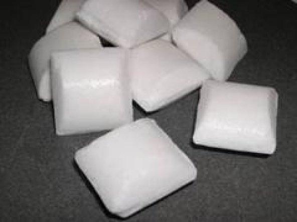 Tablet Tuz, Rafine Su Arıtma Tuzu- 75  KG FİYATIDIR.