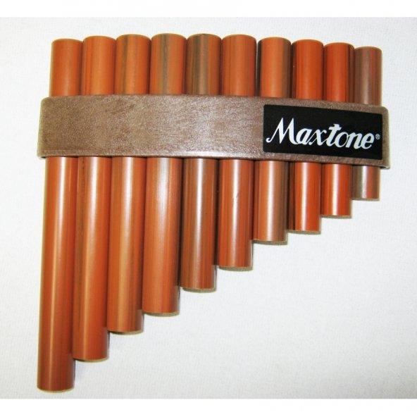 MAXTONE PF10-B