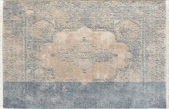 Royal Hali Çinar  11A  120x180 cm