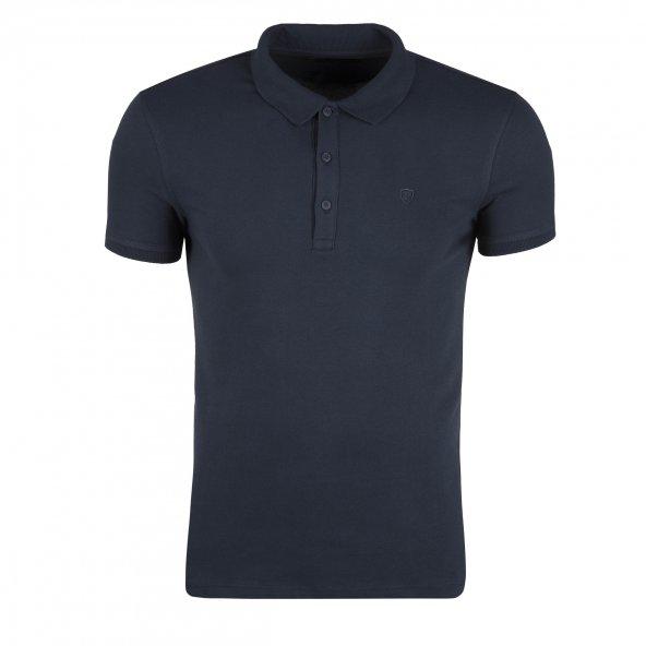 Five Pocket 5 Erkek T Shirt 1097