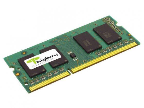 BIGBOY BTA018/8 8GB DDR3 1866MHZ CL13 LV APPLE NOTEBOOK BELLEK
