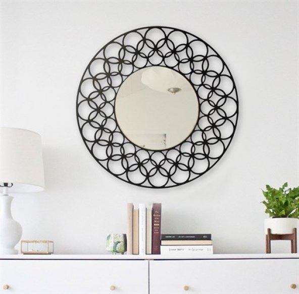 Lima Dresuar Aynası