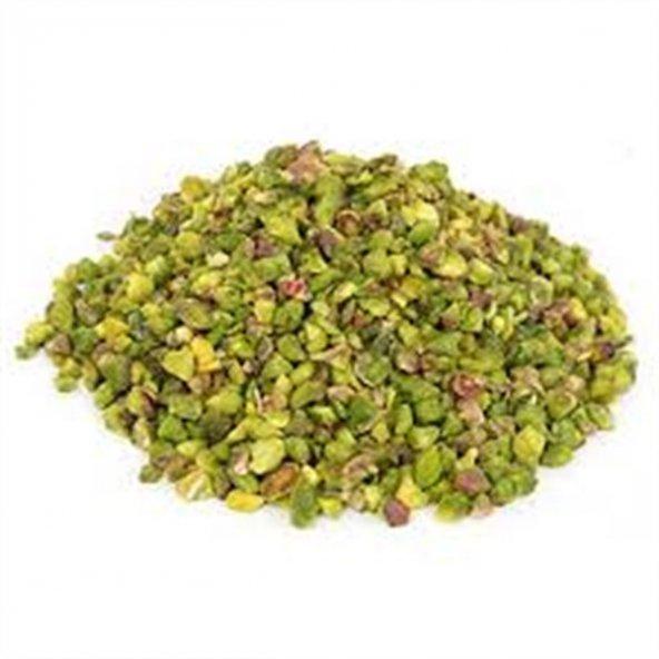 Antep Fıstığı İçi Yeşil pirinç 500 Gr