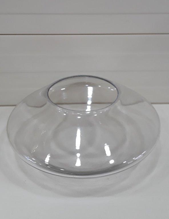 UFO MODEL CAM FANUS