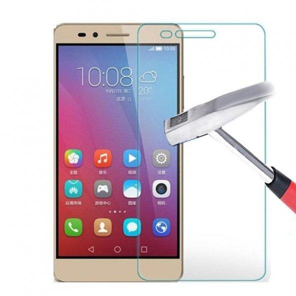 Huawei Mate 9 Cam Ekran Koruyucu