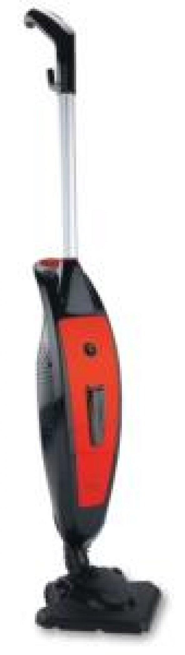 Roxy 900 Watt Elektrikli Süpürge - KMZ01