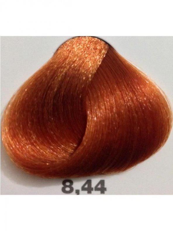 Selective Tüp Saç Boyası 8.44