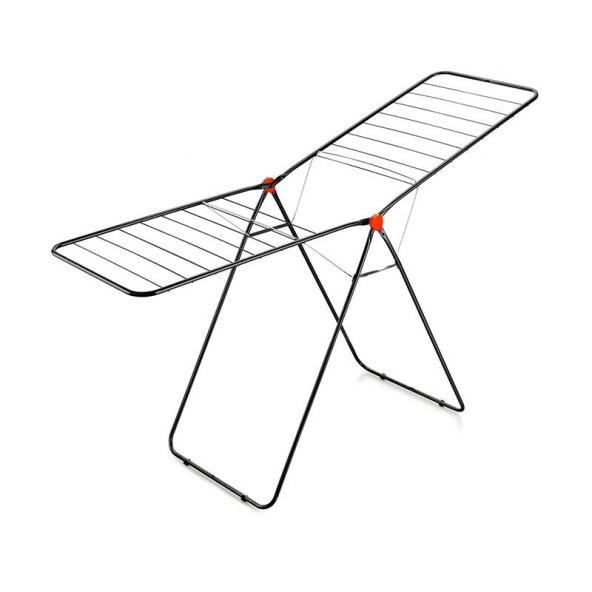 Perilla Fly Çamaşır Kurutmalık - Doğrular Fly Çamaşır Askısı