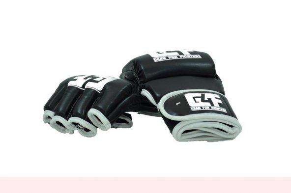 G4F MMA GLOVE F MODEL PU (GF01840)