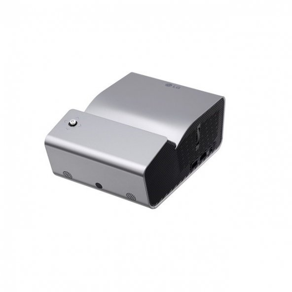 LG PH450UGV 1280x720 HDMI,USB,LED Projeksiyon